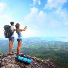 Фильмы, мотивирующие на путешествия