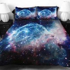 Космическая постель