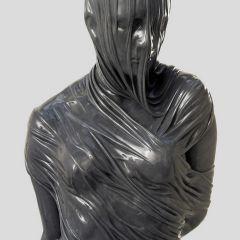 Скульптуры Kevin Francis Gray