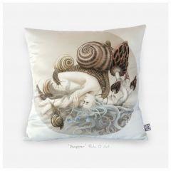 Креативные подушки R?ta Dumalakait?