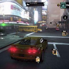 Топ 5 лучших игр нового поколения для платформ Xbox и PS4