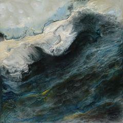 Океан Lia Melia