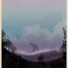 Иллюстрации Matthew Griffin