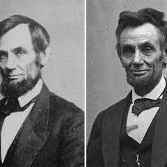 Президенты до и после своего срока