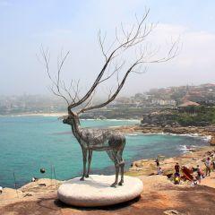 Скульптуры Byeong Doo Moon