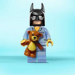 Lego-гибриды Alexandre Tissier