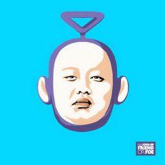 Новые образы Ким Чен Ына