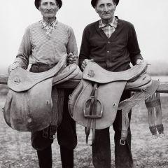 Венгерские близнецы и их жизнь