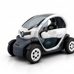 4 самых массовых электромобиля