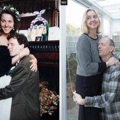 12 доказательств любви