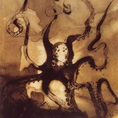 Картины Виктора Гюго