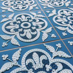 Бумажные ковры Gunjan Aylawadi