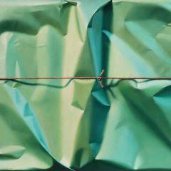 Необычные картины Yrjö Edelmann
