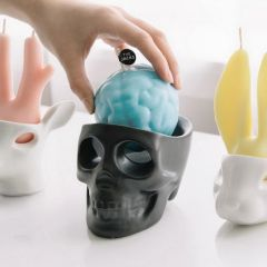 Необычные свечи The Jacks