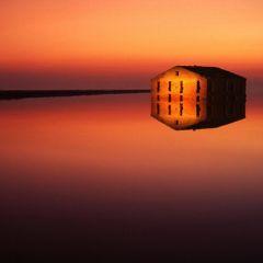 Яркие фотографии Maurizio Fantini