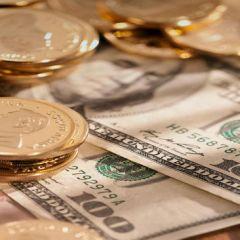 Все о Екатеринбурге: банки, учреждения, мероприятия