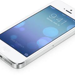 Любой ремонт iphone: быстро и недорого