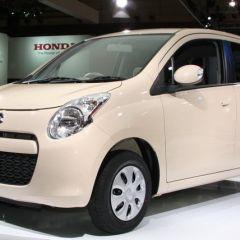 Форум владельцев автомобилей Сузуки