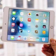 Недорогой ремонт техники Apple в Томске