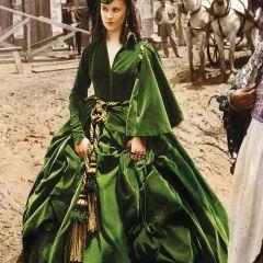 15 платьев, которые стали классикой кино