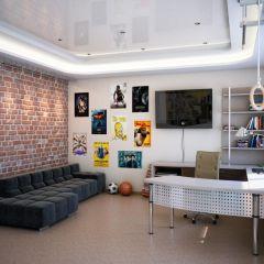 Дизайн квартиры: не стоит экономить