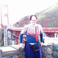 Вязаные свитера на каждый случай: хобби Sam Barsky
