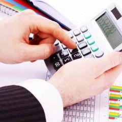 Что делать при мошенничестве с финансами?