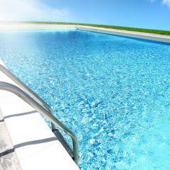 Обслуживание бассейна: быстро, недорого, эффективно