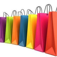 Совместные покупки: как сэкономить и купить больше?