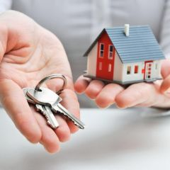 Аренда квартир: как найти интересные предложения?