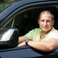 Водительская справка для ГАИ: как получить без очередей?