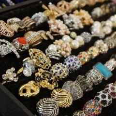 Бижутерия: качественный аналог ювелирных украшений