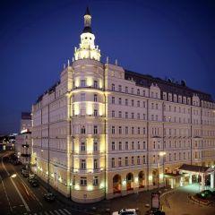 Гостиницы Москвы: как выбрать нужный вариант