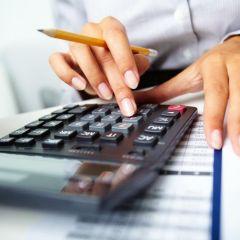 Бухгалтерский учет: необходим для любой фирмы