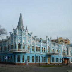 Портал города Черкассы: все самое актуальное