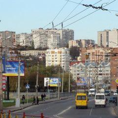 Город Хмельницкий: его жизнь и новости