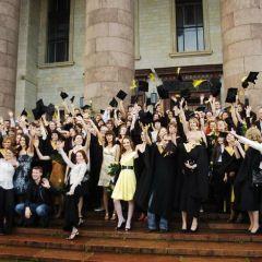 Купить диплом ВУЗа: недорого и легко