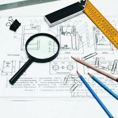 Экспертиза проектной документации: гарантия успешного проекта