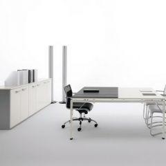 Офисная мебель недорого и качественно