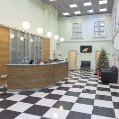 Диагностический центр в Москве: быстрый диагноз и верное лечение