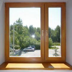 Энергосберегающие окна и другие товары из стекла