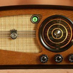 Портал радиолюбителей с каталогом устройств