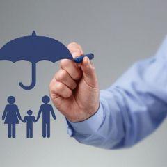 Страховой агент: перспективная работа будущего