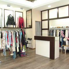 Мебель для магазинов: как создать интерьер мечты