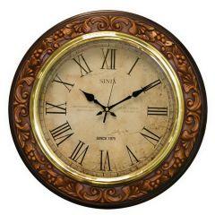 Часы: как выбрать идеальный вариант