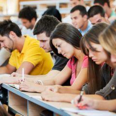 ФЭК: финансово-экономический колледж Перми