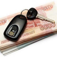 Срочный выкуп автомобиля: быстро и эффективно