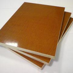 Влагостойкая фанера: удобный универсальный материал