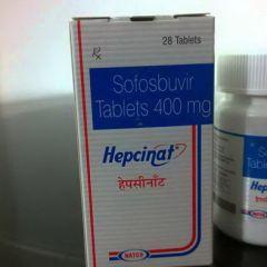 Лечение гепатита С: как справиться с болезнью?
