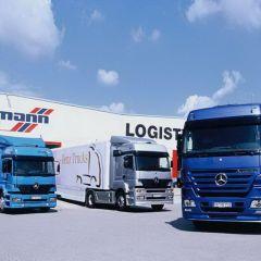 Контейнерные перевозки: лучший способ доставки товара
